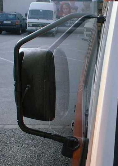dreh klappsitze aus rtw gebraucht