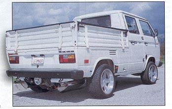 vw t3 wbx 1986 seite 2 motor tuning mechanisch. Black Bedroom Furniture Sets. Home Design Ideas