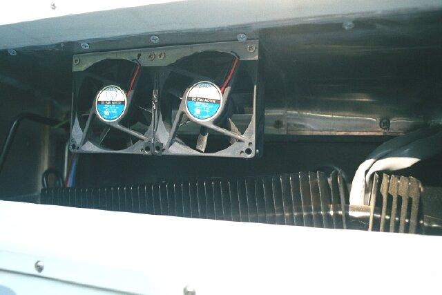 Auto Kühlschrank Einbauen : Kühlschrank auto einbauen gorenje rbi aw einbau kühlschrank a kwh
