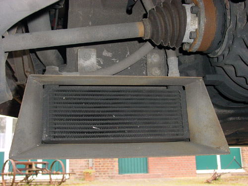 VW Bus T2 T3 Abgasrohr flexibel 1,6 Diesel CS Krümmer Rohr Auspuffrohr NEU